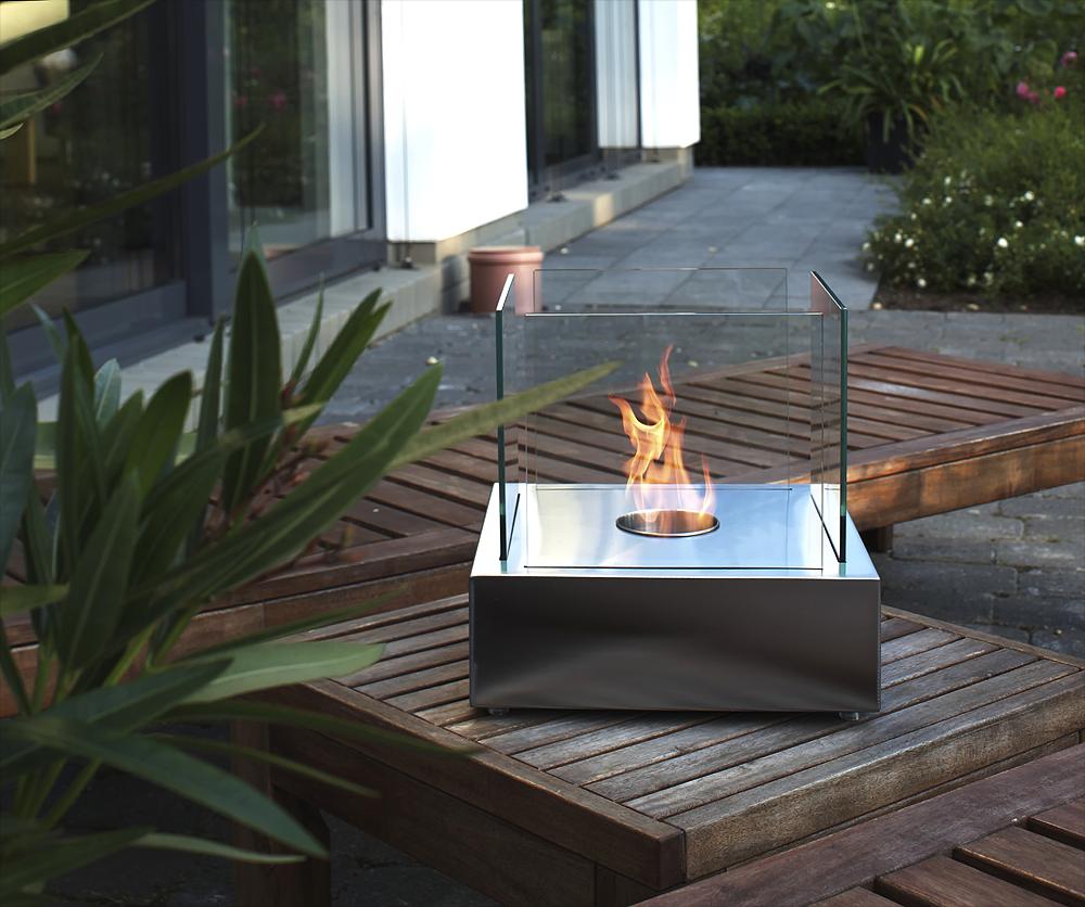 Design haarden design haarden home for Terras design