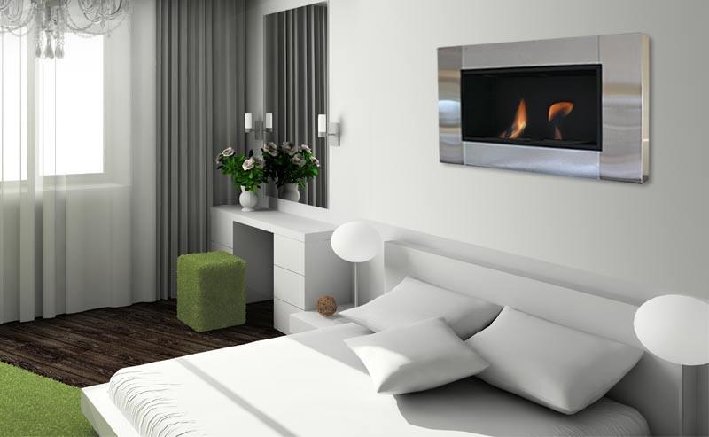 Design haarden design haarden home - Deco design slaapkamer ...